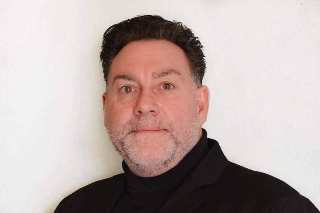 Mike T. Freche BASF Construction Chemicals Brandification Interview