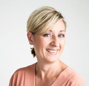 Sandra Rosenfelder - Brand Manager at Kastner & Öhler