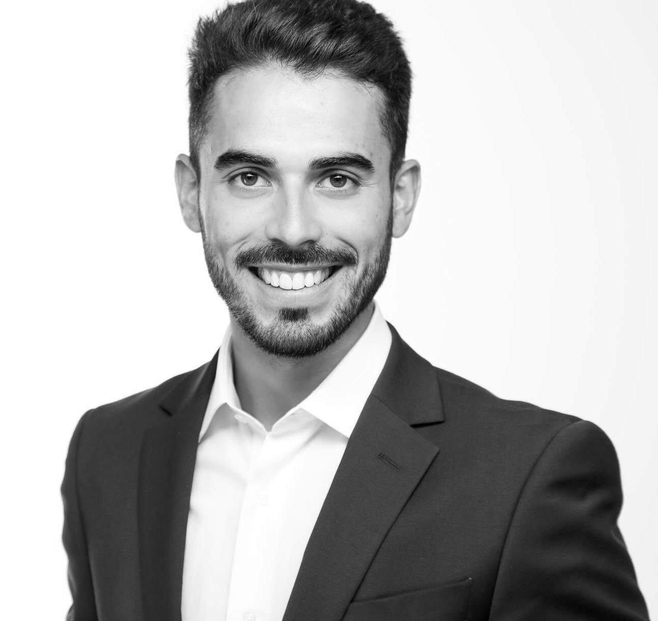 Cristiano Carmo