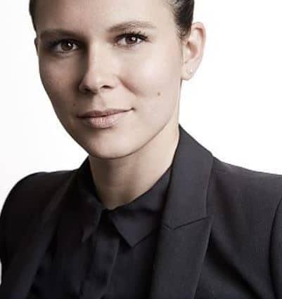 Dr. Judith Meyer von BrandTrust