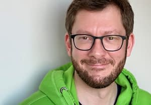 Interview with Philipp Stracke - Head of Brand at FlixBus