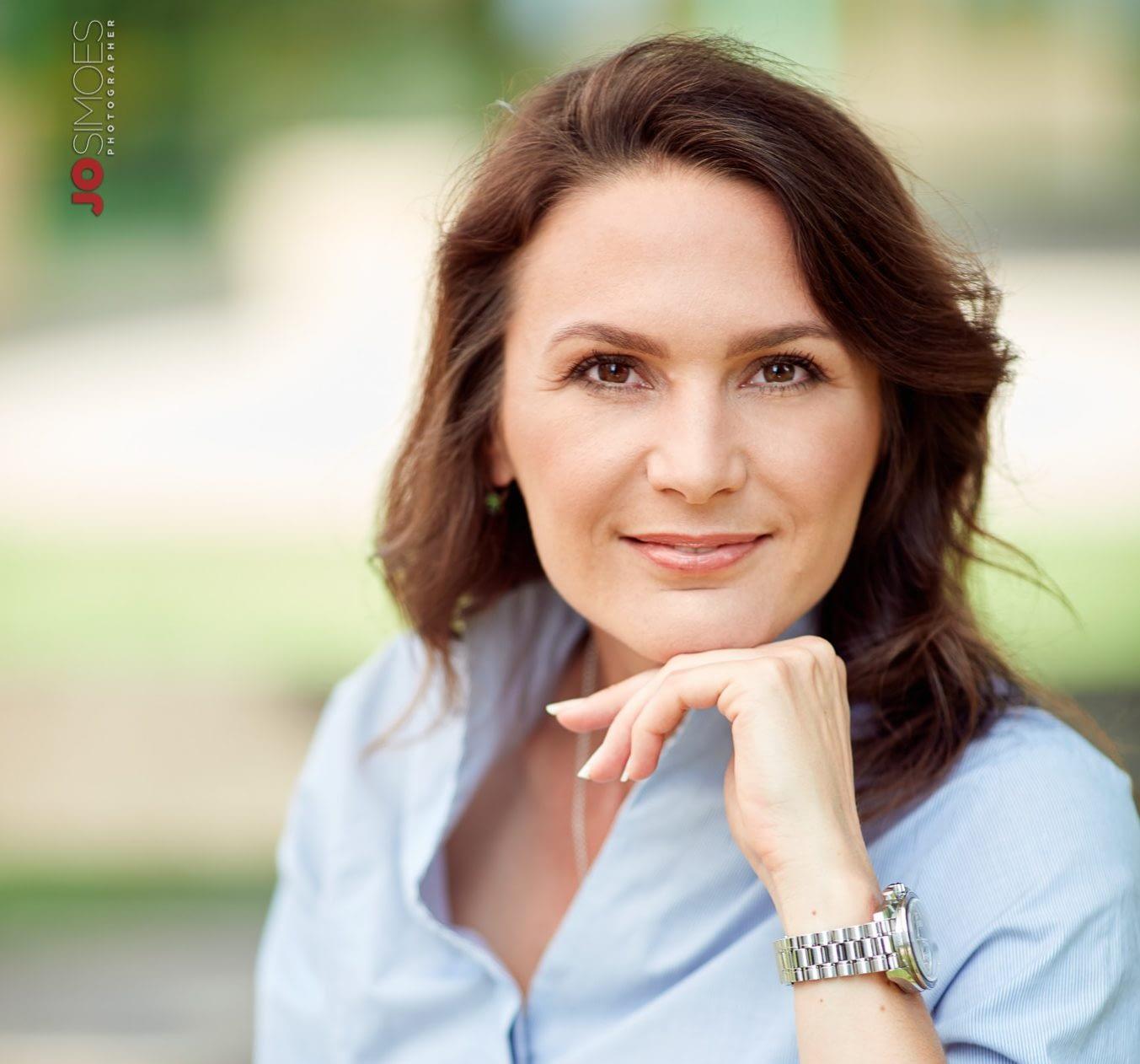 Flora Marchetto Sup de Luxe Luxury Brand Management