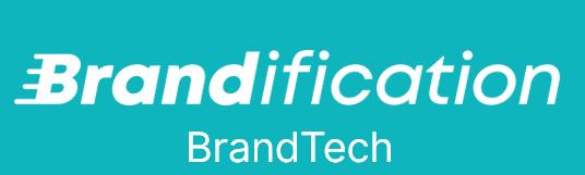Brandification