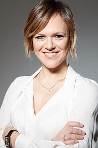 Interview with Dr. Deborah Zani, Managing Director at RUBNER Haus