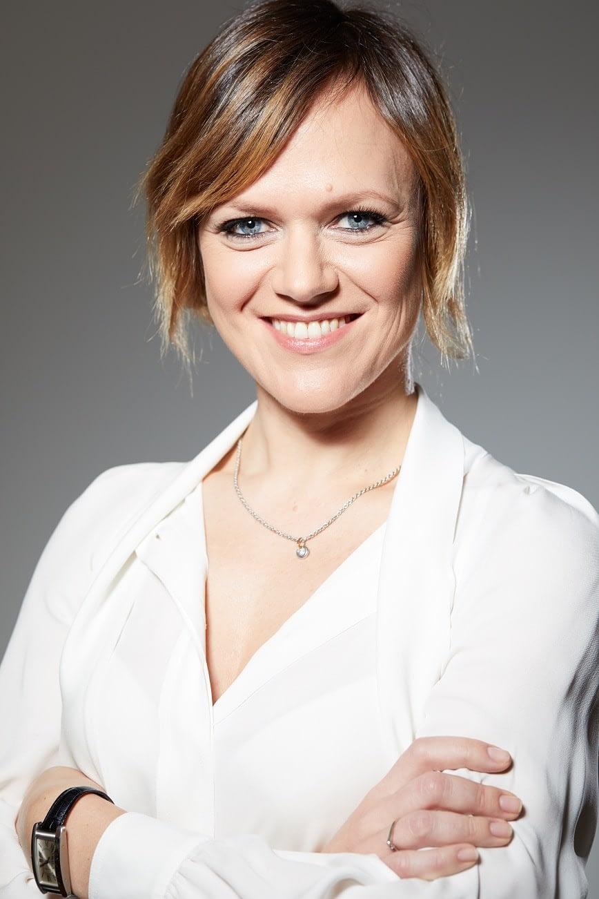 Dr Deborah Zani Rubner Haus Brandification Interview