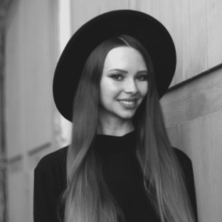 Lisa Branz