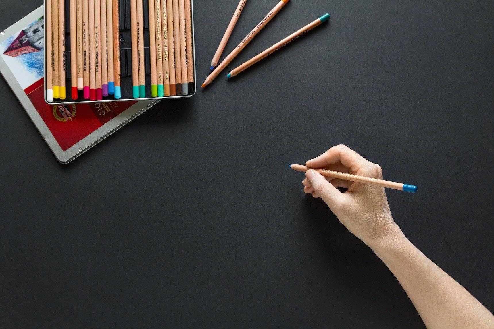 Graphic / Design internship