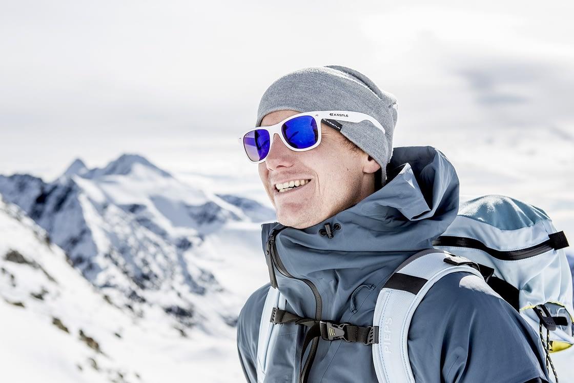 Philipp Giselbrecht Kaestle Brandification Interview