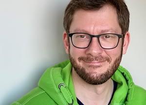 Interview mit Philipp Stracke - Head of Brand bei FlixBus